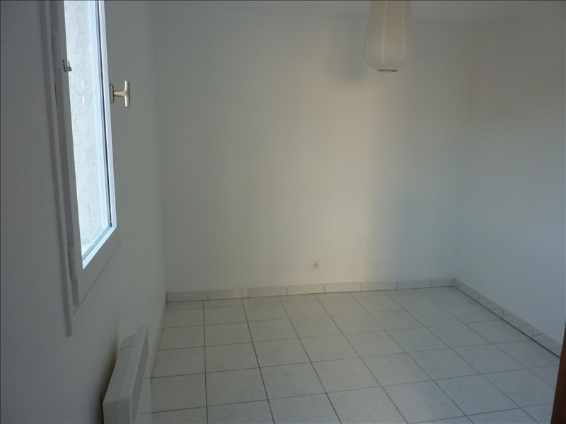Location appartement Limours 480€ CC - Photo 4