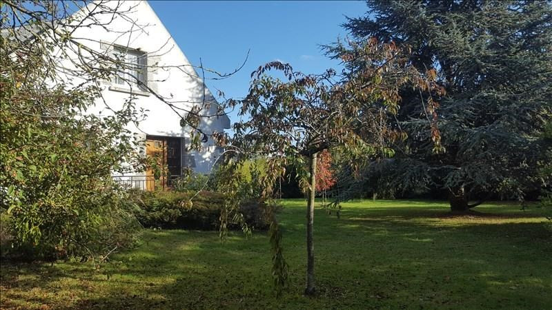 Vente maison / villa St brieuc 130 000€ - Photo 1