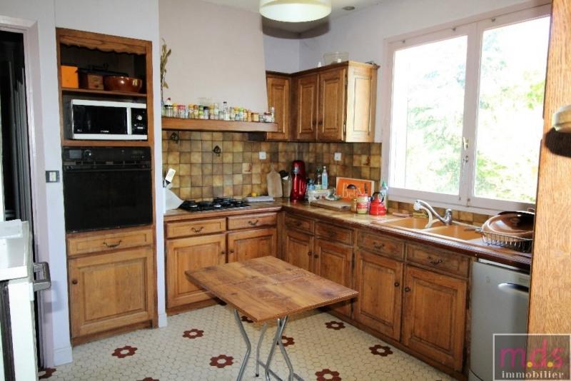 Sale house / villa Gragnague secteur 358000€ - Picture 4