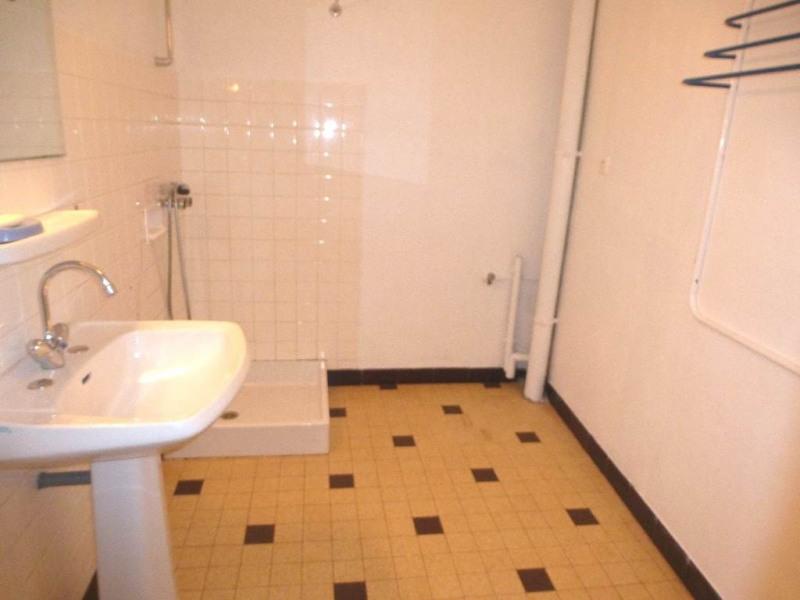 Location appartement Meyras 498€ CC - Photo 9