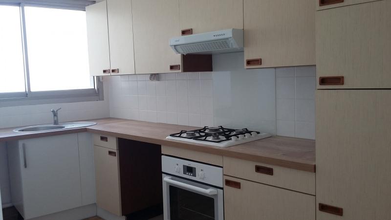 Rental apartment Biarritz 1562€ CC - Picture 8