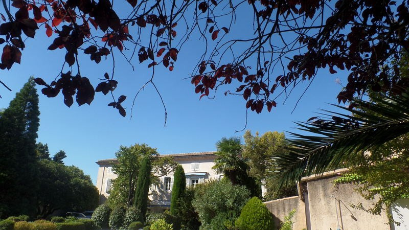 Vente de prestige maison / villa Montélimar 785000€ - Photo 9
