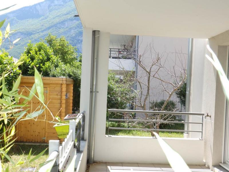 Sale apartment Sassenage 205000€ - Picture 4
