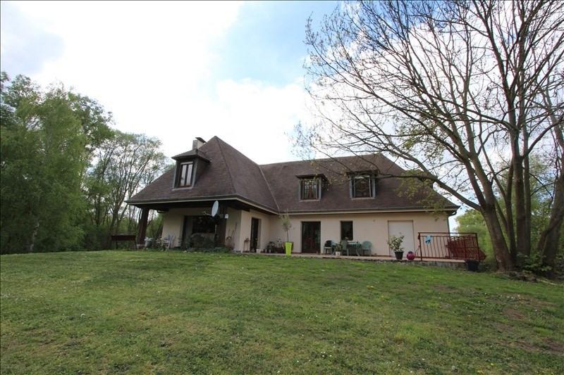 Sale house / villa Lille 398000€ - Picture 2