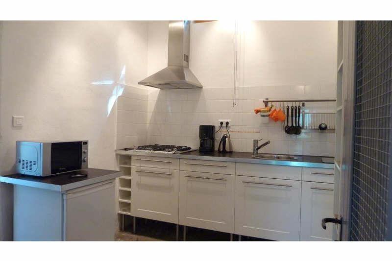 Vente de prestige maison / villa St laurent de cerdans 775000€ - Photo 6