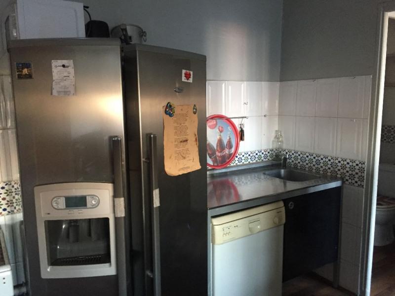 Sale apartment Le grau du roi 190000€ - Picture 3