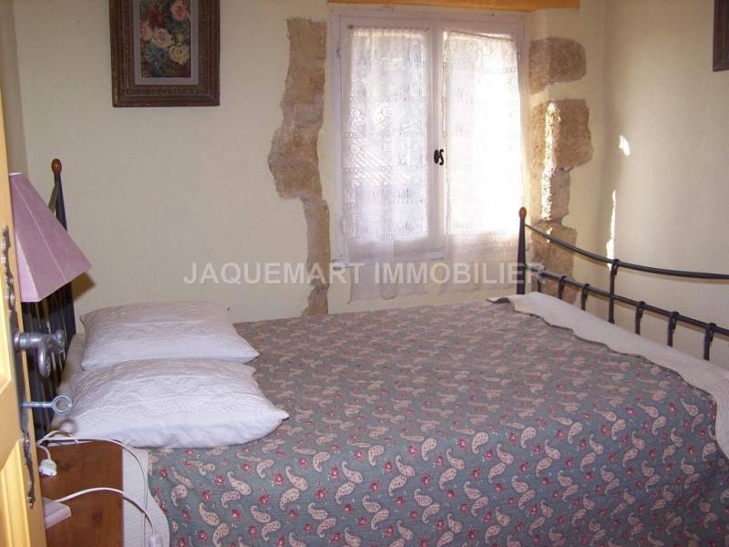 Deluxe sale house / villa Lambesc 584000€ - Picture 3