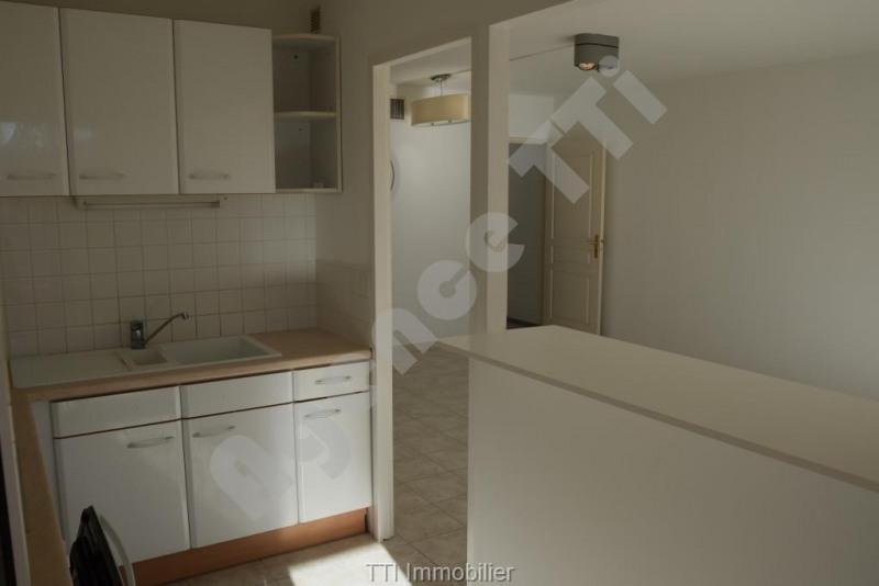 Vente appartement Sainte maxime 299000€ - Photo 12