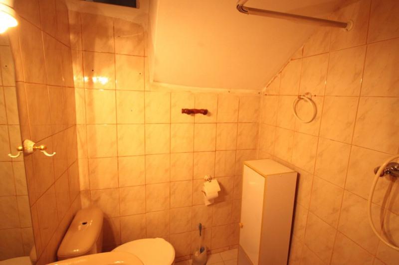 Vente maison / villa Marseille 13ème 265000€ - Photo 6