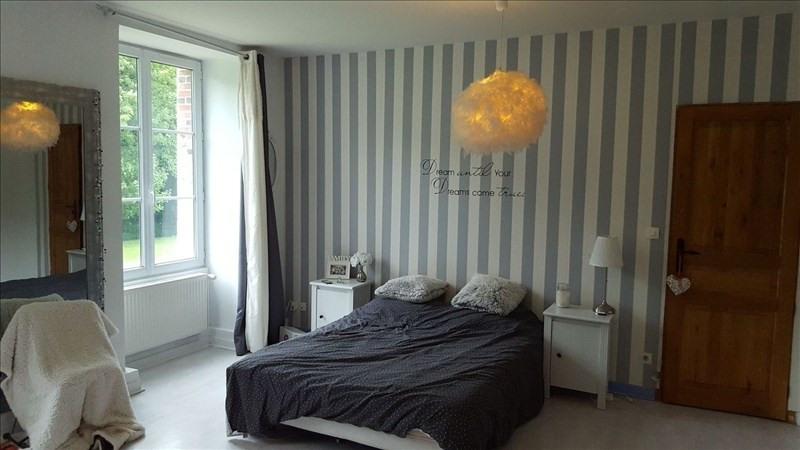 Vente de prestige maison / villa Rambouillet 15 mn 680000€ - Photo 6