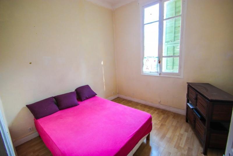 Vente Appartement 2 pièces 36m² Nice