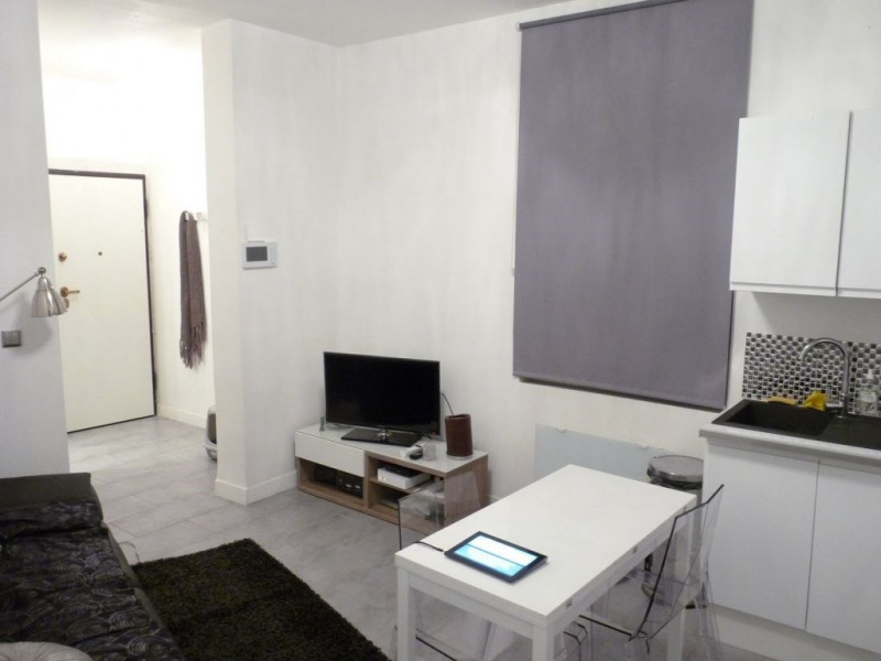 Vente appartement Nice 159 500€ - Photo 2