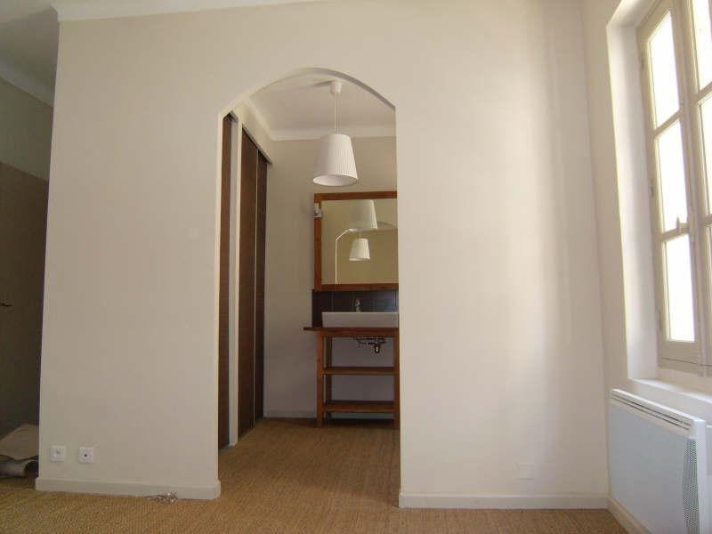Vendita appartamento Avignon intra muros 292600€ - Fotografia 4