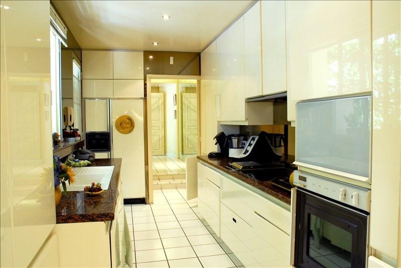 Vente de prestige maison / villa Beziers 630000€ - Photo 6