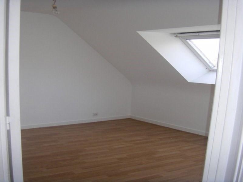 Location appartement Saint ave 480€ CC - Photo 8