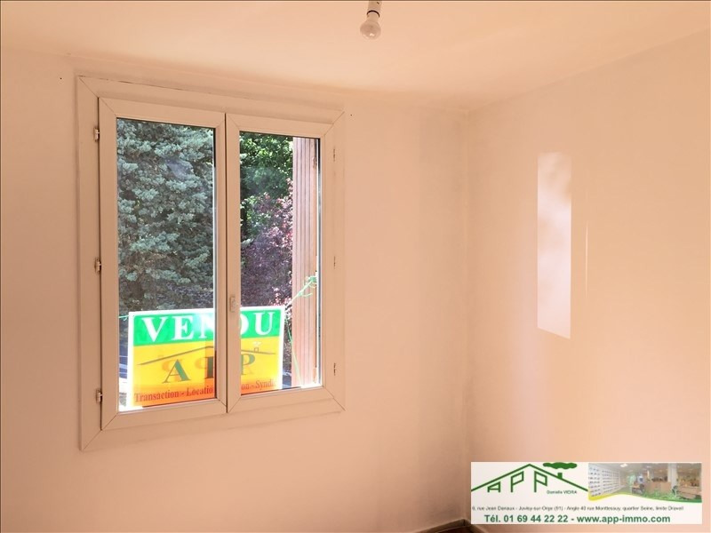 Vente appartement Viry chatillon 119 900€ - Photo 4
