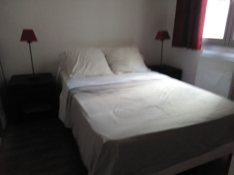 Vente appartement Bordeaux 449 500€ - Photo 4