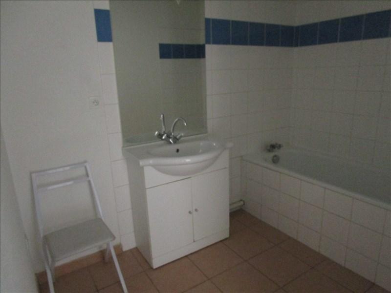 Vente maison / villa Carcassonne 85000€ - Photo 6