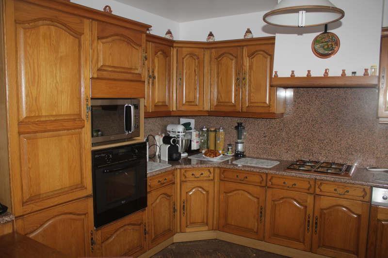 Vente maison / villa Houilles 890000€ - Photo 4