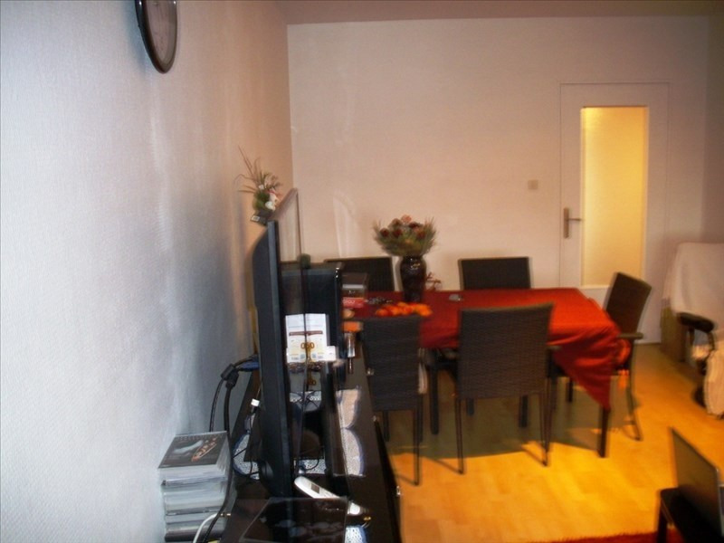 Vente appartement Nantes 139 425€ - Photo 1