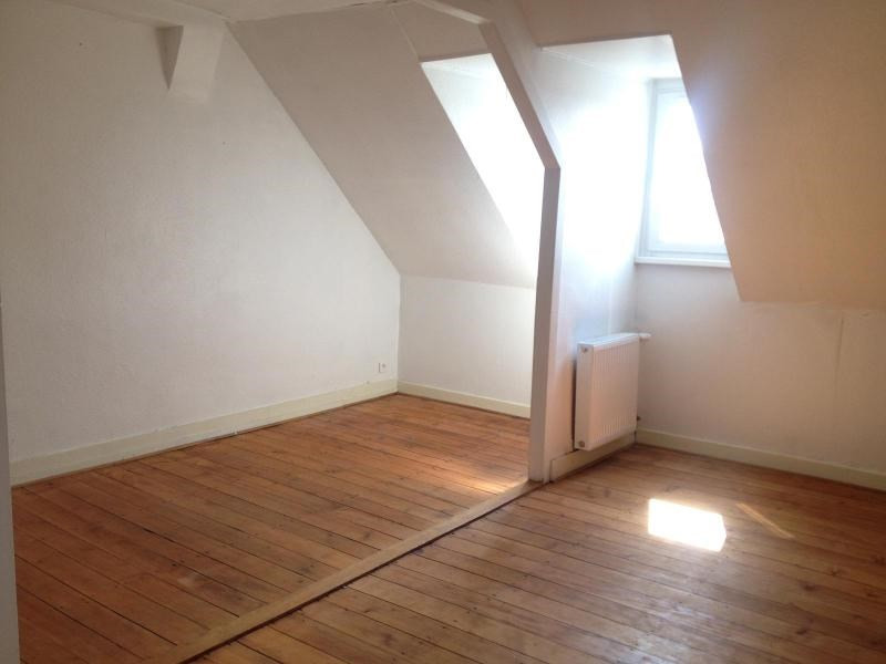 Location appartement Strasbourg 790€ CC - Photo 2