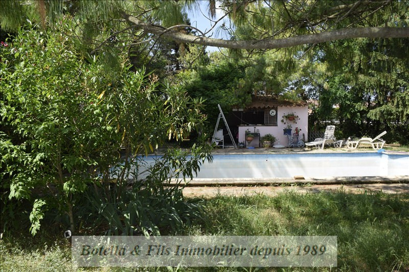 Vente maison / villa St alexandre 380000€ - Photo 3