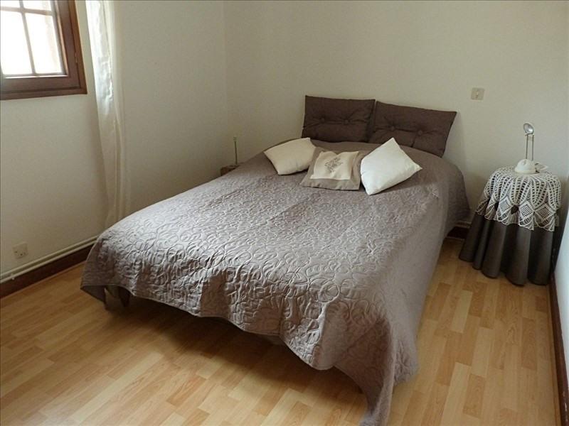 Sale house / villa Liorac sur louyre 177300€ - Picture 8