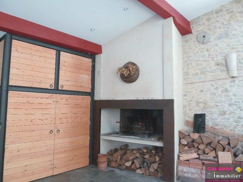 Vente maison / villa Saint felix lauragais 359 000€ - Photo 12