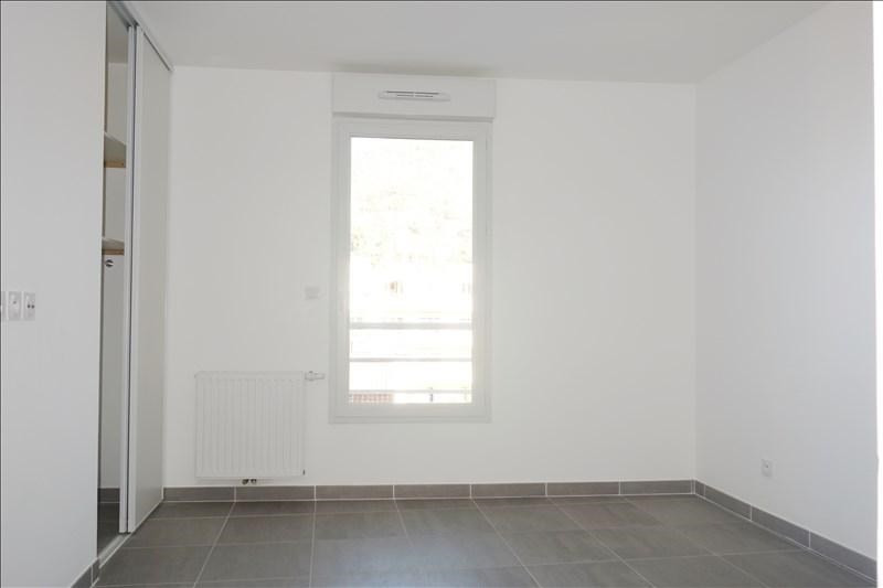Location appartement Toulon 593€ CC - Photo 4
