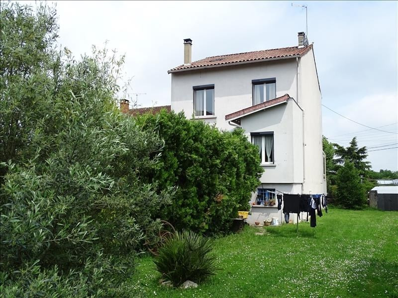 Vente maison / villa Albi 329 000€ - Photo 1