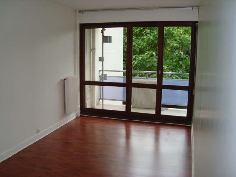Rental apartment Louveciennes 1300€ CC - Picture 3