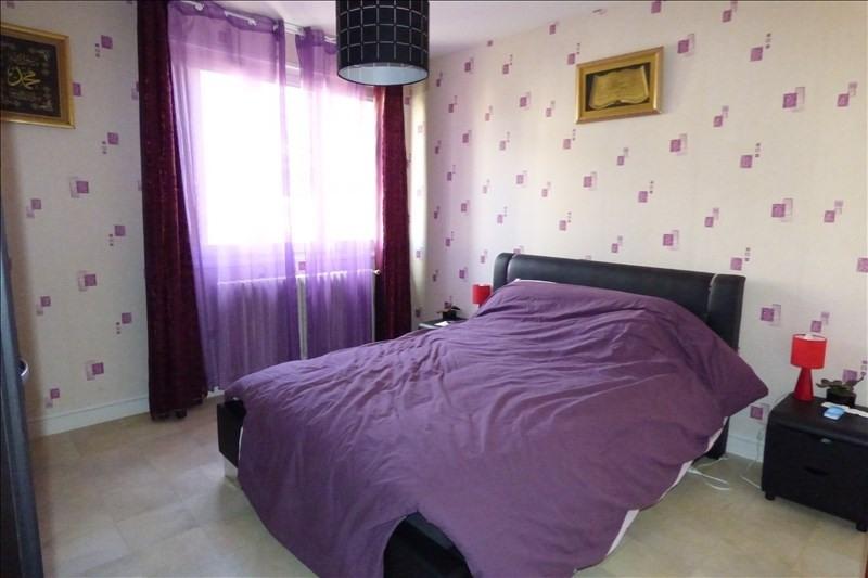 Vente maison / villa Romans sur isere 210000€ - Photo 6