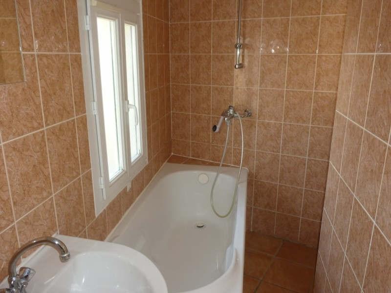 Affitto appartamento St laurent de la salanque 670€ CC - Fotografia 4