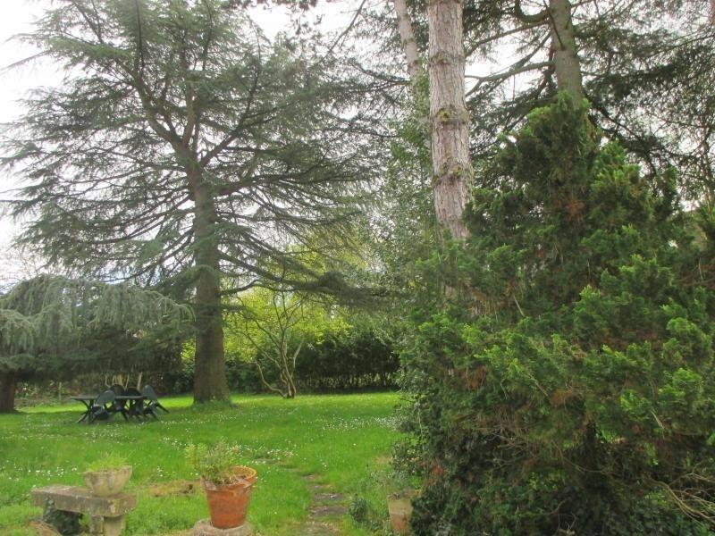 Sale house / villa Longpont sur orge 470000€ - Picture 4
