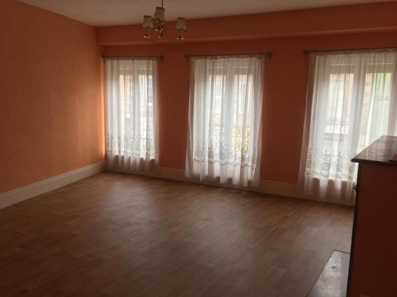Sale house / villa Châlons-en-champagne 76800€ - Picture 2