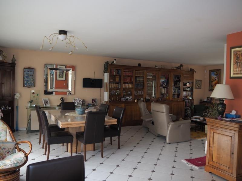 Verkauf haus Pontoise 635000€ - Fotografie 1