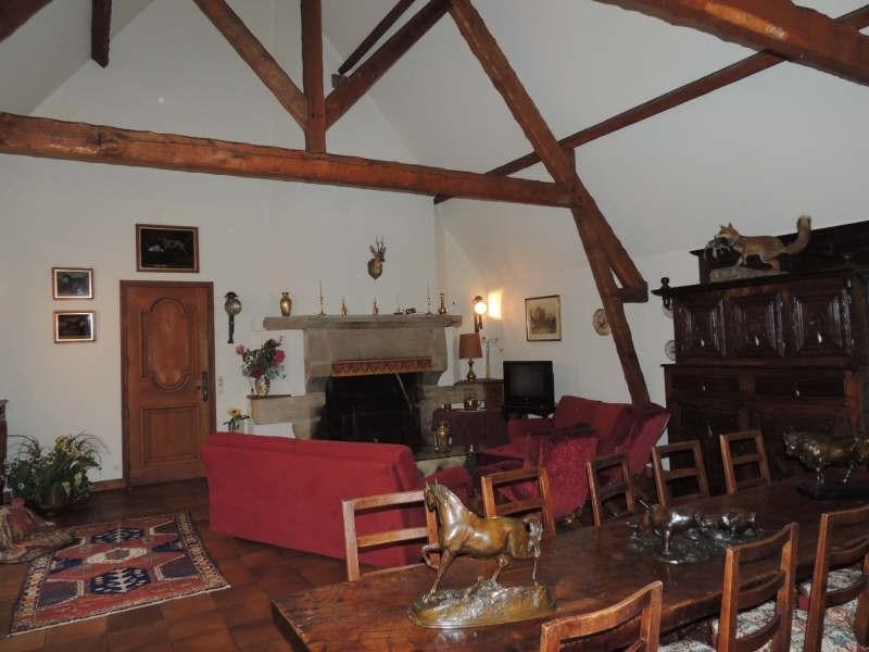 Vente de prestige maison / villa Alencon 670000€ - Photo 7