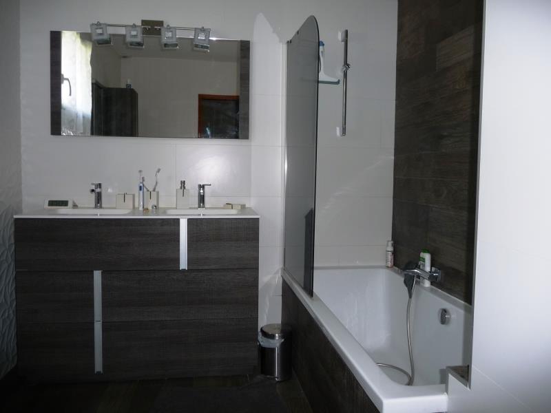 Sale house / villa Auxonne 185000€ - Picture 4