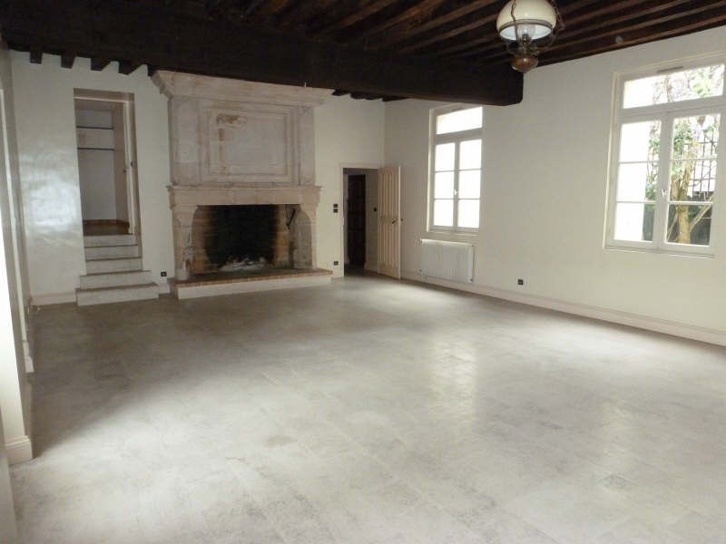 Vente appartement Chatellerault 201400€ - Photo 2
