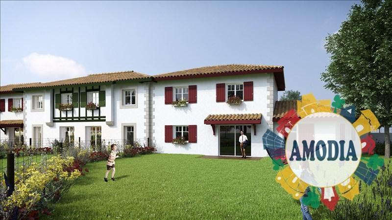 Vente maison / villa Bayonne 235000€ - Photo 1