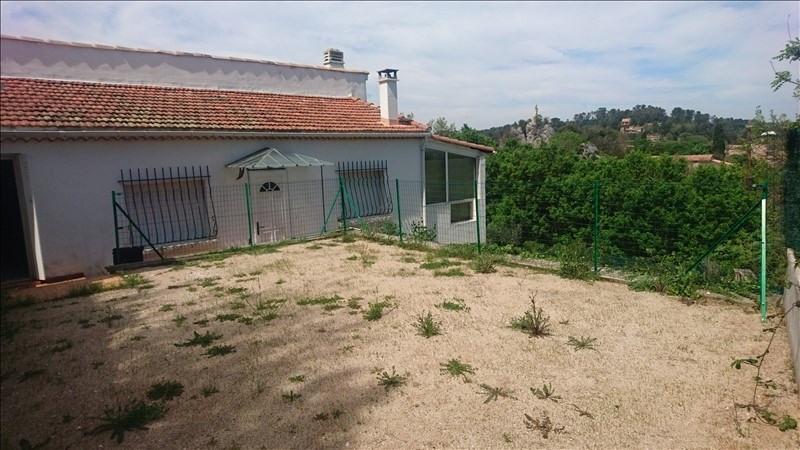 Sale house / villa Tourves 260000€ - Picture 4