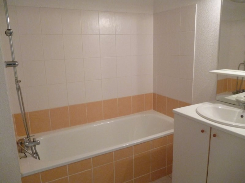 Location appartement Tarbes 506€ CC - Photo 8