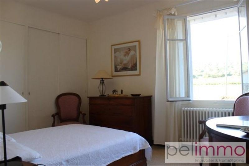 Rental apartment Lambesc 1300€ CC - Picture 6