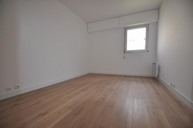 Location appartement Asnieres sur seine 1410€ CC - Photo 3