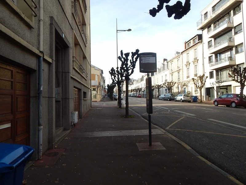 Vente appartement Limoges 148000€ - Photo 6