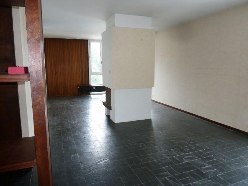 Sale apartment Chamonix mont blanc 520000€ - Picture 3