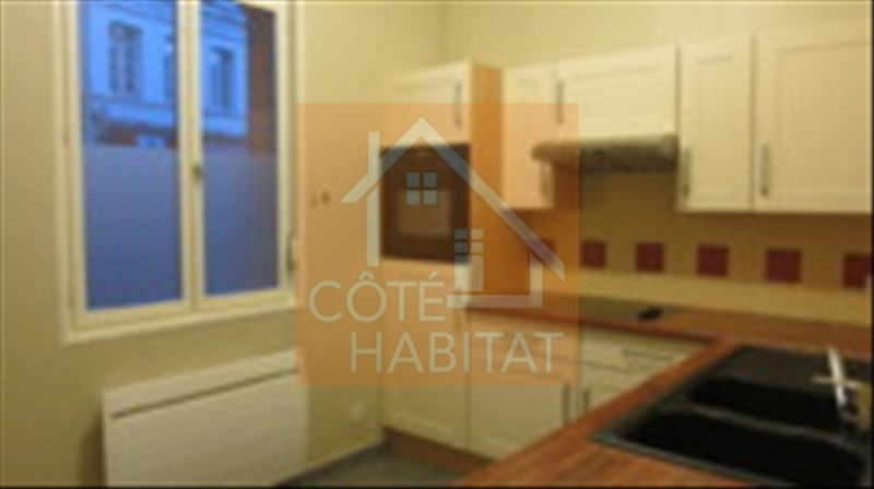 Vente appartement Douai 90 000€ - Photo 5