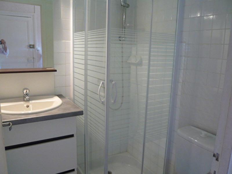 Location appartement Perigueux 346€ CC - Photo 4
