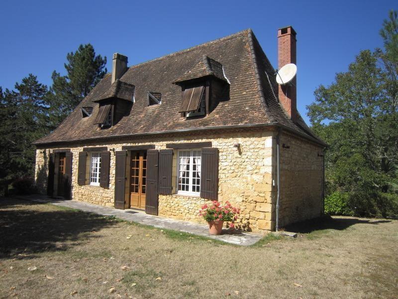 Deluxe sale house / villa Le bugue 678000€ - Picture 3