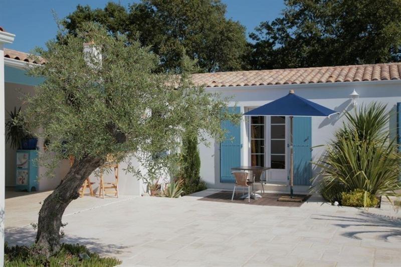 Sale house / villa Dolus d'oléron 990000€ - Picture 4